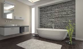 Bath Wall Surrounds
